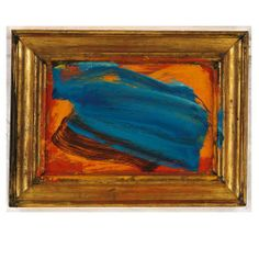 Paintings · Artworks · Howard Hodgkin · Page 8 Magical Paintings, Howard Hodgkin, Classic Artwork, Diy Artwork, Art Thou, Love Painting, Contemporary Paintings, Love Art, New Art