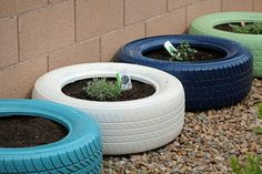 such a great way to add to our garden next year!