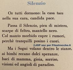 Italian Life, Mistakes, Montessori, Anna, Action, French, Quotes, Vintage, Fantasy