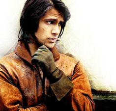 ~D'Artagnan~