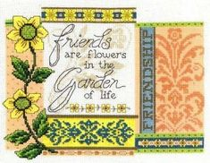 MariesCrossStitch is family run business specialising in Needlework Kits and all accessories you need. We also sell DMC Threads, Tapestry Kits, Cross stitch fabric Cross Stitch Fabric, Cross Stitch Samplers, Cross Stitch Kits, Cross Stitch Charts, Cross Stitch Designs, Cross Stitch Patterns, Latch Hook Rug Kits, Tapestry Kits, Rug Hooking