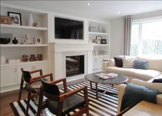 Fantastic-Contemporary-Living-Room-Designs-from-Houzz_01.jpg 600×430 pixels