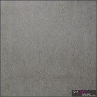 Cheap bathroom tiles - Sydney (3) - Get Tiles Online