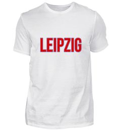 Leipzig T-Shirt Pride Shirts, Lgbt Shirts, Lgbt Support, Shirt Designs, Basic Shirts, Older Women Hairstyles, Funny Tshirts, Shirt Style, Street Wear