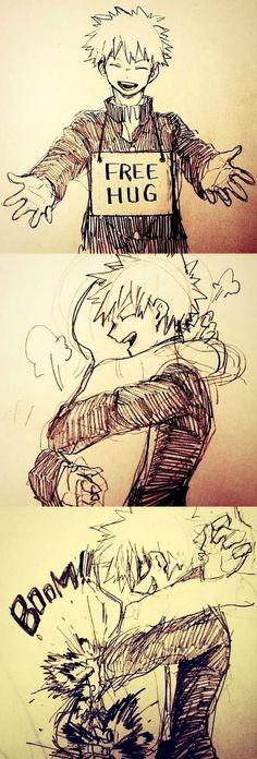 Picture memes by Amajiki_Tamaki: 2 comments - iFunny :) Boku No Hero Academia, My Hero Academia Memes, Hero Academia Characters, My Hero Academia Manga, Anime Meme, Anime Guys, Anime Lindo, Fan Art, Anime Art