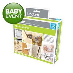 9 Best Asda Baby Toddler Event April 2013 Images Asda Baby Babys