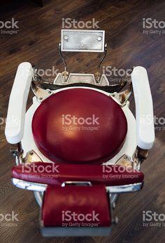 #hipsterstyle #copyspace #editors #graphics #barberchair #bloggers #magazine #designer #istockphoto file id 96538917 #iphonesia #editorial #editores #graficos #stockphoto #design #marisaperezdotnet