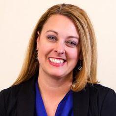 Christy Hartwick | Listing Specialist, Realtor®