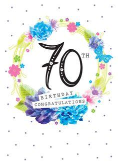 barbie first birthday Birthday Posts, Art Birthday, Birthday Numbers, Special Birthday, Birthday Quotes, Birthday Ideas, Birthday Wishes Cards, Happy Birthday Messages, Happy Birthday Images