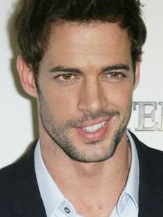 William Levy William Levi, Addicted To You, Stud Muffin, Hubba Hubba, Celebs, Celebrities, Superstar, Hot Guys, Pure Products