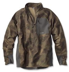 Hunting Clothes, Hunting Gear, New Outfits, Cool Outfits, Casual Guy, Sporting Clays, Mens Rain Jacket, Mens Outdoor Clothing, Grunt Style