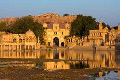 6. India
