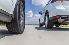 Line SUV- Yaz Lastiği- Summer Tyres- Nokian Lastik #nokian #tyres #nokianlastik #kormetal #kislastigi #cars #car #ride #driver #drive #sportscar #vehicle #vehicles #street #road #freeway #highway #speed #tire #race #racing #wheel #rims #engine #lastik #yazlastigi #shopping