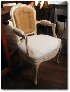 Furniture Style French Provincial Decorating Around Er Yellow Gray And Natural Raw Woods Country Interiors