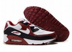 best website 05146 d0278 Nike Air Max 90 Homme,chaussure nike femme,aire maxe - http