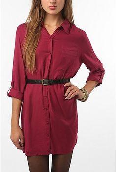 @Kelsey Davis They have it in purple! lol