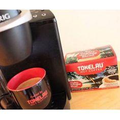 Free Coffee Mug Freebie Box and more - http://ift.tt/2vIhglB