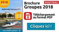 Formules Groupes