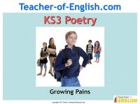 ks3 english teaching resources mystery story writing ks3 narrative reading and writing is. Black Bedroom Furniture Sets. Home Design Ideas