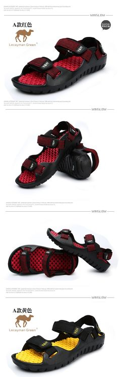 VISIT --> http://playertronics.com/products/2016-new-fashion-mens-sandals-casual-shoes-man-outdoor-beach-slippers-summers-sandals-hombre-sapato-masculin-size-39-44-la137m/ http://playertronics.com/products/2016-new-fashion-mens-sandals-casual-shoes-man-outdoor-beach-slippers-summers-sandals-hombre-sapato-masculin-size-39-44-la137m/