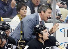 Penguins Announcing Starting Goalie on Sunday - http://thehockeywriters.com/penguins-announcing-starting-goalie-on-sunday/