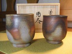 MEOTO_YUNOMI.jpg (480×360)