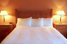 Hôtel Baie-Saint-Paul http://www.sommetsdusaint-laurent.com/h%C3%B4tel-baie-saint-paul/ #SommetsStLaurent