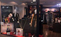 #Carcasas #Fundas #Calidad #Eli #Boutique #Finestrat #Finger360 #Productos #Tienda