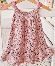 Resultado de imagem para blusas de tela con apliques crochet