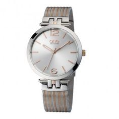 LXBOUTIQUE - Relógio One Zen OL5813SR62L