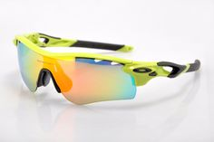 Chrisk1615 Oakley Wholesale Oakley Sunglasses