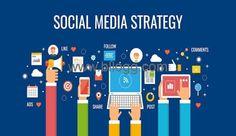 How to design a social media strategy for a finance business? Social Media Marketing Agency, Advertising Agency, Digital Marketing, Online Advertising, Social Networks, Online Marketing, Dave Ramsey, Digital Enterprise, Social Media Site