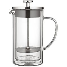 1000 images about coffee on pinterest vacuum flask flasks and french press coffee maker. Black Bedroom Furniture Sets. Home Design Ideas