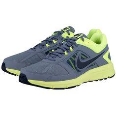 Nike - Nike Relentless 3 616353700-4 - ΓΚΡΙ/ΛΑΧΑΝΙ - http://nshoes.gr/nike-nike-relentless-3-616353700-4-%ce%b3%ce%ba%cf%81%ce%b9%ce%bb%ce%b1%cf%87%ce%b1%ce%bd%ce%b9-2/