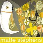 Matte Stephens - I have this print. Limited Edition Prints, Foundation, Dance, Big, Design, Dancing, Foundation Series