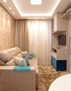 decor-homify-sala7design-14