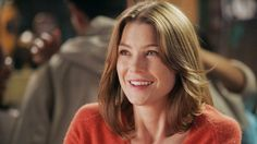 From her first day entering the hospital to almost being fired in season 8, there has been nothing boring about Meredith's stint on Grey's Anatomy. Take a look at some of these highlights from each season to recap Meredith time at Seattle Grace. #GreysAnatomy