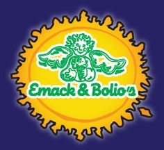 Emack and Bolio's (Multiple Locations): E's isn't doing anything remarkable, but it's holding it down as a typical suburban-style scoop shop. By that we mean nothing fancy, a lot of add-ins, and good for those times where what you're really interested in is the pure fun of getting a cone.
