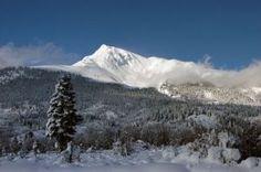 Καρπενήσι - Προυσσός - Κεφαλόβρυσο, 3 ημέρες, από 100€ ! Mount Everest, Mountains, Nature, Travel, Naturaleza, Viajes, Trips, Nature Illustration, Outdoors