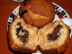 French Toast, Muffin, Breakfast, Food, Morning Coffee, Essen, Muffins, Meals, Cupcakes
