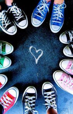 #wattpad #teen-fiction «Ό, τι και αν κάνει ο άνθρωπος πάνω στη γη, παίζει πάντα τον κύριο λόγο στην ιστορία του κόσμου. Και συνήθως δεν το ξέρει...» ~ Ο Αλχημιστής, Paulo Coelho Αλεξάνδρα, Δημήτρης, Φαίδρα, Άγγελος, Εμμανουέλλα, Στέλιος.  Έξι έφηβοι, έξι τελείως διαφορετικές ζωές, ζωές που όμως βλέπουμε κάθε μέρα... ή μή...