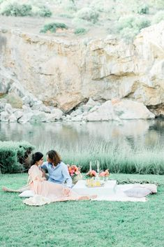 Chic lakeside proposal at the Athenian Riviera can be wildly romantic! Greece can surely provide a romantic locations such as this one for your proposal! Romantic Proposal, Hair And Makeup Artist, Best Location, Bridal Shoes, Videography, Flower Decorations, Fine Art Photography, Are You The One, Mount Rushmore