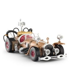 Grand Prix, Sculpting, Toys, Animation, Film, Vehicles, Wheel Rim, Whittling, Movie