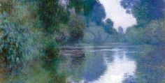 claude_monet_branch_of_the_seine_near_giverny