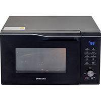 Samsung Mc28m6055ck Four Micro Onde Micro Onde Ondes