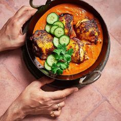Himanshu Taneja (@thewhiteramekins) • Instagram photos and videos Paella, Food Styling, Food Photography, Photo And Video, Videos, Ethnic Recipes, Photos, Vintage, Instagram