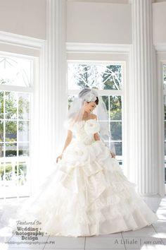 20-beyond-kimono-38-modern-kawaii-japanese-wedding-dress-inspiration