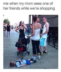 Haha! Lol
