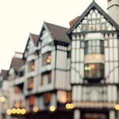 (via eye poetry - the photo blog of fine art photographer Irene Suchocki: London Nights)