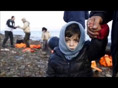 Very few Syrian Christian refugees being admitted to U.S. (TRUNEWS VIDEO)